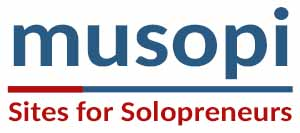 musopi.com